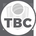 T.B.C.
