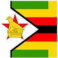 ज़िम्बाब्वे