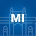 मुंबई इंडियंस