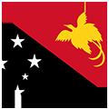Papua New Guinea Under-19
