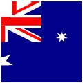 Australia Under-19