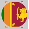 শ্রীলঙ্কা