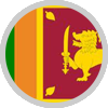 Sri Lanka Under-19