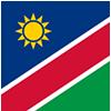 Namibia Under-19