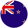 New Zealand Under-19
