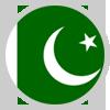 Pakistan Under-19
