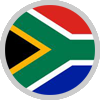 South Africa Under-19
