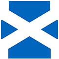 Scotland Under-19