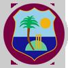 West Indies Under-19