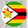 জিম্বাবুয়ে