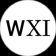 World XI