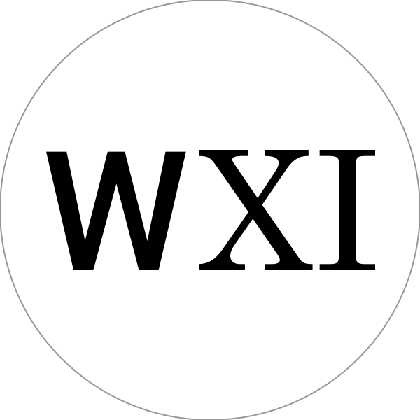 ICC World XI
