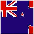 न्यूज़ीलैंड