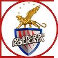 ATK FC